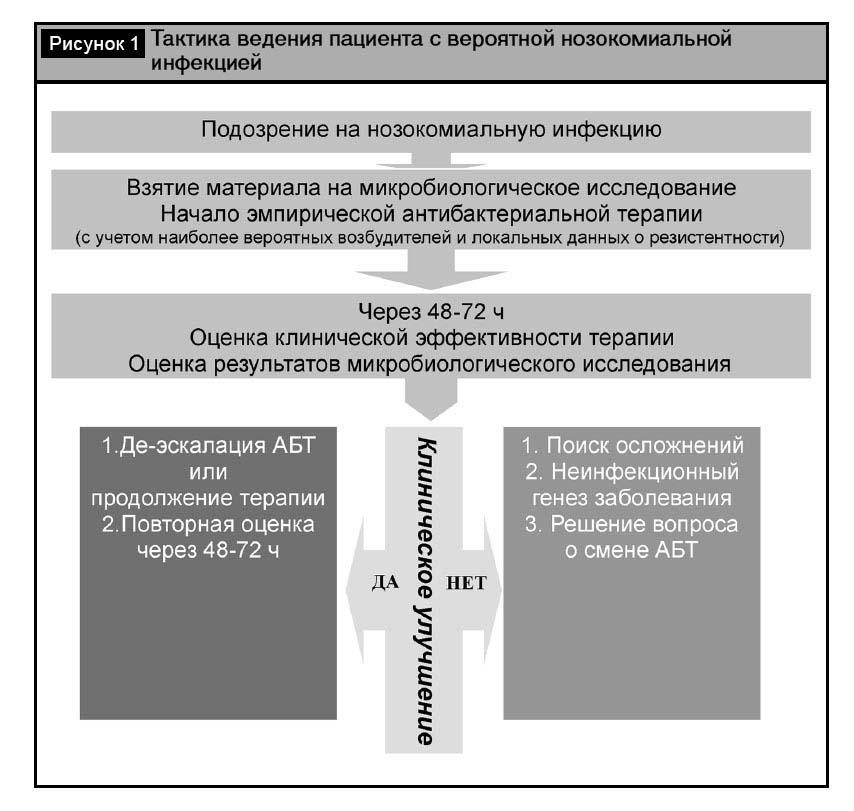 Механизмы и пути передачи инфекций таблица